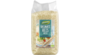 Basmati Reis, weiß, 1 kg