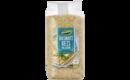 Basmati Reis, Vollkorn, 1 kg
