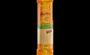 Hartweizen-Hirse-Spaghetti