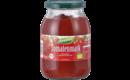 Tomatenmark im Glas, 1 kg