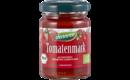 Tomatenmark im Glas, 100 g
