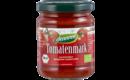 Tomatenmark im Glas, 200 g