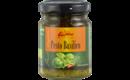 Pesto Basilico