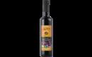 Aceto Balsamico di Modena I.G.P., 500 ml