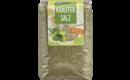Kräutersalz, 500 g