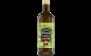 Spanisches Olivenöl nativ extra, mittel fruchtig