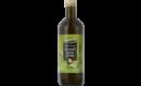 Italienisches Olivenöl nativ extra