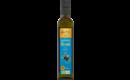 Griechisches Olivenöl aus Kreta, Kolymvari Chanion Kritis g.U.