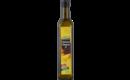 Sonnenblumenöl nativ, kalt gepresst