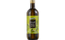 Olivenöl nativ extra, leicht fruchtig