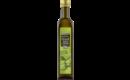 Griechisches Olivenöl Nativ extra