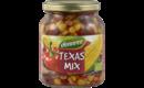 Texas-Mix