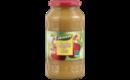Apfelmus, 700 g