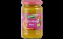 Apfel-Mango-Mark