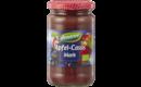 Apfel-Cassis-Mark