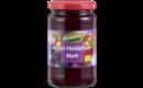 Apfel-Heidelbeer-Mark