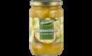 Ananasstücke im eigenen Saft, 685 g