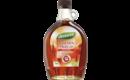 Ahornsirup fein-herb, 375 ml