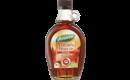 Ahornsirup Grad fein-herb, 250 ml