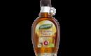 Ahornsirup mild-aromatisch