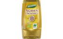 Agavensirup, 180 ml