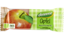 Apfel-Fruchtschnitte