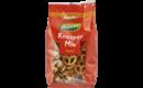 Knusper-Mix Dinkel