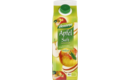 Apfelsaft naturtrüb im Elopak, 1 l