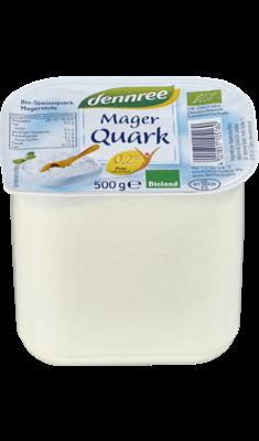 Magerquark, 500 g