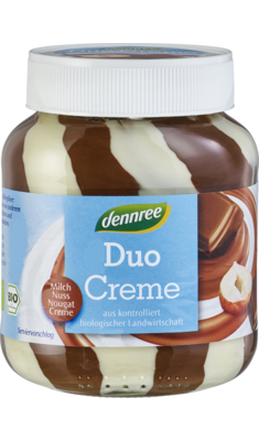 Duo Creme