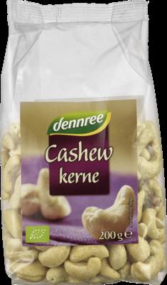 Cashewkerne, 200 g