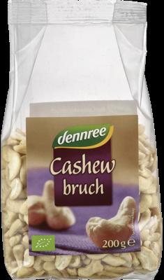 Cashewbruch, 200 g