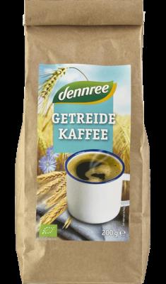 Geteidekaffee