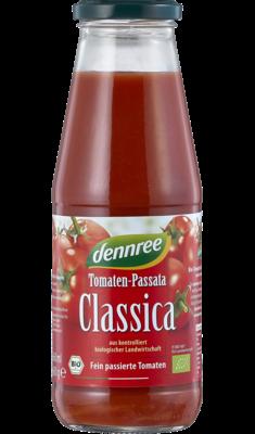 Tomaten-Passata Classica